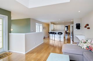 Photo 14: 9744 91 Street in Edmonton: Zone 18 Townhouse for sale : MLS®# E4205445