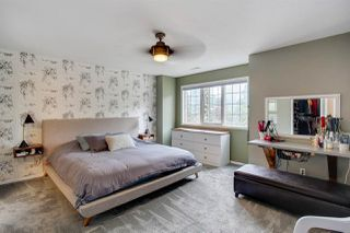 Photo 22: 9744 91 Street in Edmonton: Zone 18 Townhouse for sale : MLS®# E4205445