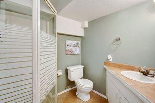 Photo 35: 9744 91 Street in Edmonton: Zone 18 Townhouse for sale : MLS®# E4205445