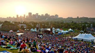 Photo 40: 9744 91 Street in Edmonton: Zone 18 Townhouse for sale : MLS®# E4205445