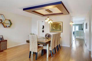 Photo 9: 9744 91 Street in Edmonton: Zone 18 Townhouse for sale : MLS®# E4205445