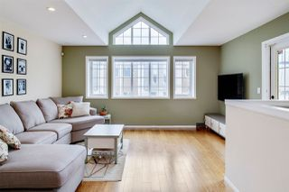 Photo 21: 9744 91 Street in Edmonton: Zone 18 Townhouse for sale : MLS®# E4205445