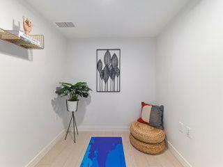 "Photo 12: 501 3300 KETCHESON Road in Richmond: West Cambie Condo for sale in ""CONCORD GARDENS PARK ESTATES II"" : MLS®# R2476649"