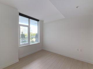 "Photo 17: 501 3300 KETCHESON Road in Richmond: West Cambie Condo for sale in ""CONCORD GARDENS PARK ESTATES II"" : MLS®# R2476649"