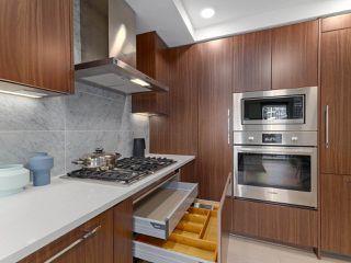 "Photo 8: 501 3300 KETCHESON Road in Richmond: West Cambie Condo for sale in ""CONCORD GARDENS PARK ESTATES II"" : MLS®# R2476649"