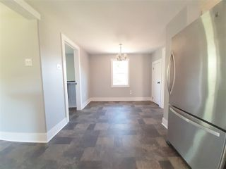 Photo 13: 237 Prospect Avenue in Kentville: 404-Kings County Residential for sale (Annapolis Valley)  : MLS®# 202013756