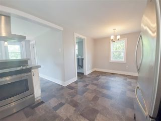 Photo 5: 237 Prospect Avenue in Kentville: 404-Kings County Residential for sale (Annapolis Valley)  : MLS®# 202013756