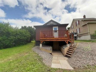 Photo 31: 237 Prospect Avenue in Kentville: 404-Kings County Residential for sale (Annapolis Valley)  : MLS®# 202013756