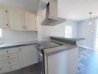 Photo 9: 237 Prospect Avenue in Kentville: 404-Kings County Residential for sale (Annapolis Valley)  : MLS®# 202013756