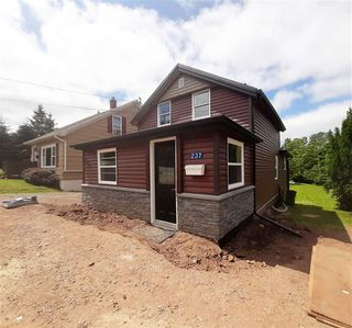 Photo 26: 237 Prospect Avenue in Kentville: 404-Kings County Residential for sale (Annapolis Valley)  : MLS®# 202013756