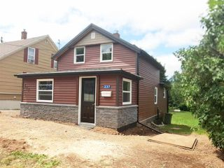 Photo 27: 237 Prospect Avenue in Kentville: 404-Kings County Residential for sale (Annapolis Valley)  : MLS®# 202013756