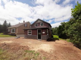 Photo 29: 237 Prospect Avenue in Kentville: 404-Kings County Residential for sale (Annapolis Valley)  : MLS®# 202013756