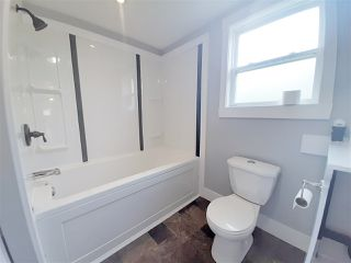 Photo 19: 237 Prospect Avenue in Kentville: 404-Kings County Residential for sale (Annapolis Valley)  : MLS®# 202013756