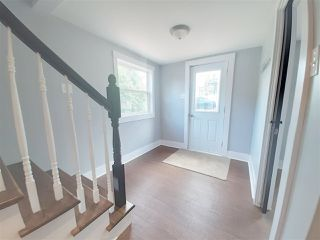 Photo 2: 237 Prospect Avenue in Kentville: 404-Kings County Residential for sale (Annapolis Valley)  : MLS®# 202013756