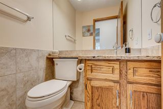 Photo 22: 48 EDGEBROOK Rise NW in Calgary: Edgemont Detached for sale : MLS®# A1018532