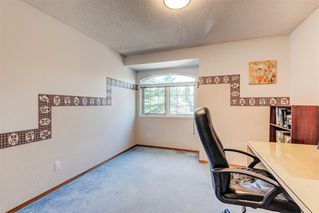 Photo 34: 48 EDGEBROOK Rise NW in Calgary: Edgemont Detached for sale : MLS®# A1018532