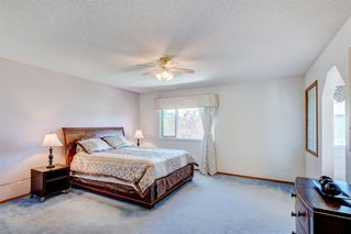 Photo 28: 48 EDGEBROOK Rise NW in Calgary: Edgemont Detached for sale : MLS®# A1018532
