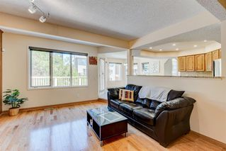 Photo 20: 48 EDGEBROOK Rise NW in Calgary: Edgemont Detached for sale : MLS®# A1018532