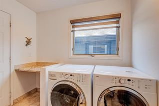 Photo 27: 48 EDGEBROOK Rise NW in Calgary: Edgemont Detached for sale : MLS®# A1018532