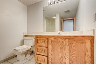Photo 44: 48 EDGEBROOK Rise NW in Calgary: Edgemont Detached for sale : MLS®# A1018532