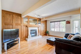 Photo 18: 48 EDGEBROOK Rise NW in Calgary: Edgemont Detached for sale : MLS®# A1018532