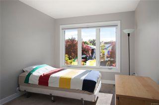 Photo 23: 2413 Mowat St in : OB Henderson Single Family Detached for sale (Oak Bay)  : MLS®# 850632