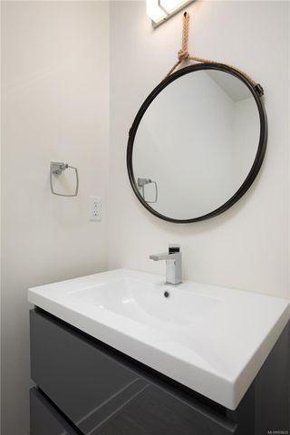 Photo 32: 2413 Mowat St in : OB Henderson Single Family Detached for sale (Oak Bay)  : MLS®# 850632