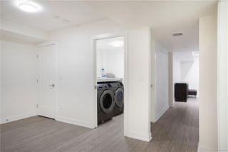Photo 28: 2413 Mowat St in : OB Henderson Single Family Detached for sale (Oak Bay)  : MLS®# 850632