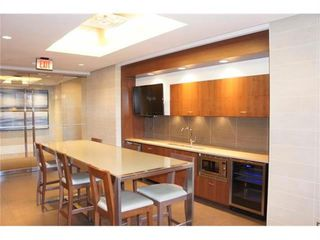 Photo 13: 306 128 2 Street SW in Calgary: Chinatown Apartment for sale : MLS®# A1017091