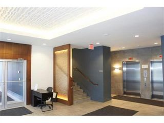 Photo 17: 306 128 2 Street SW in Calgary: Chinatown Apartment for sale : MLS®# A1017091