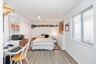 """Photo 33: 2130 DRAWBRIDGE Close in Port Coquitlam: Citadel PQ House for sale in """"CITADEL"""" : MLS®# R2482636"""