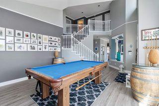 """Photo 6: 2130 DRAWBRIDGE Close in Port Coquitlam: Citadel PQ House for sale in """"CITADEL"""" : MLS®# R2482636"""