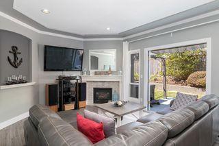 """Photo 14: 2130 DRAWBRIDGE Close in Port Coquitlam: Citadel PQ House for sale in """"CITADEL"""" : MLS®# R2482636"""