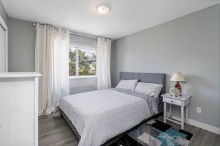 """Photo 26: 2130 DRAWBRIDGE Close in Port Coquitlam: Citadel PQ House for sale in """"CITADEL"""" : MLS®# R2482636"""