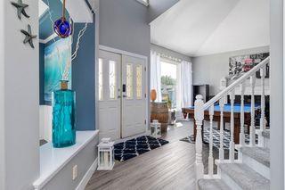 """Photo 4: 2130 DRAWBRIDGE Close in Port Coquitlam: Citadel PQ House for sale in """"CITADEL"""" : MLS®# R2482636"""