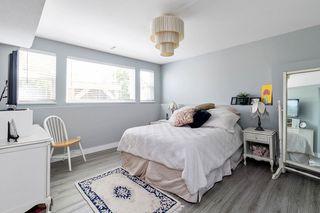 """Photo 34: 2130 DRAWBRIDGE Close in Port Coquitlam: Citadel PQ House for sale in """"CITADEL"""" : MLS®# R2482636"""