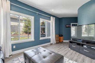 """Photo 18: 2130 DRAWBRIDGE Close in Port Coquitlam: Citadel PQ House for sale in """"CITADEL"""" : MLS®# R2482636"""