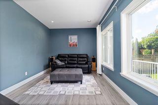 """Photo 17: 2130 DRAWBRIDGE Close in Port Coquitlam: Citadel PQ House for sale in """"CITADEL"""" : MLS®# R2482636"""