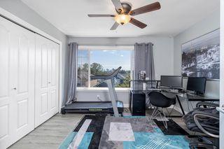 """Photo 28: 2130 DRAWBRIDGE Close in Port Coquitlam: Citadel PQ House for sale in """"CITADEL"""" : MLS®# R2482636"""