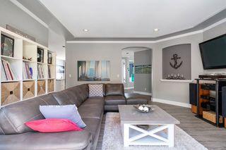 """Photo 16: 2130 DRAWBRIDGE Close in Port Coquitlam: Citadel PQ House for sale in """"CITADEL"""" : MLS®# R2482636"""