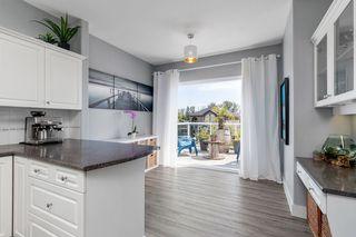 """Photo 12: 2130 DRAWBRIDGE Close in Port Coquitlam: Citadel PQ House for sale in """"CITADEL"""" : MLS®# R2482636"""