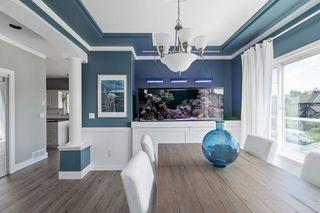 """Photo 8: 2130 DRAWBRIDGE Close in Port Coquitlam: Citadel PQ House for sale in """"CITADEL"""" : MLS®# R2482636"""