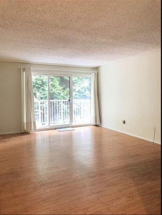"Photo 2: 212 7240 LINDSAY Road in Richmond: Granville Condo for sale in ""SUSSEX SQUARE"" : MLS®# R2485223"