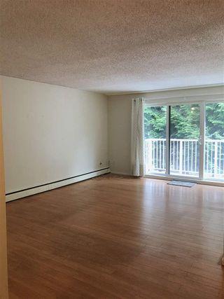 "Photo 10: 212 7240 LINDSAY Road in Richmond: Granville Condo for sale in ""SUSSEX SQUARE"" : MLS®# R2485223"
