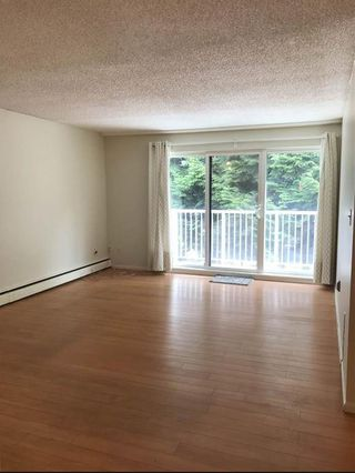 "Photo 11: 212 7240 LINDSAY Road in Richmond: Granville Condo for sale in ""SUSSEX SQUARE"" : MLS®# R2485223"