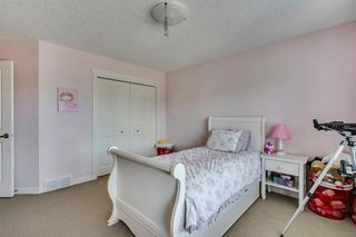 Photo 29: 421 EVERGREEN Circle SW in Calgary: Evergreen Detached for sale : MLS®# A1022781