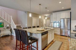 Photo 7: 421 EVERGREEN Circle SW in Calgary: Evergreen Detached for sale : MLS®# A1022781