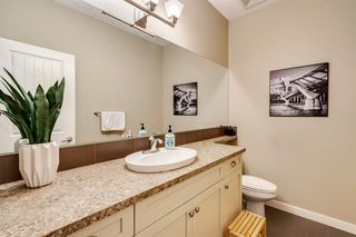 Photo 24: 421 EVERGREEN Circle SW in Calgary: Evergreen Detached for sale : MLS®# A1022781