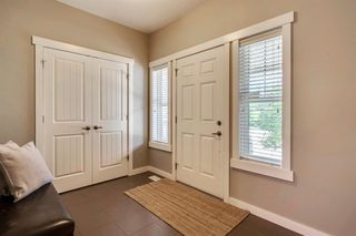 Photo 4: 421 EVERGREEN Circle SW in Calgary: Evergreen Detached for sale : MLS®# A1022781
