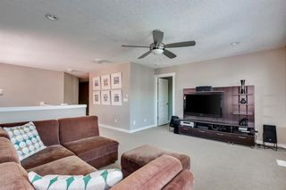 Photo 30: 421 EVERGREEN Circle SW in Calgary: Evergreen Detached for sale : MLS®# A1022781